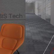 orbis tech
